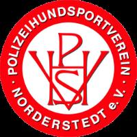 PHSV Norderstedt e.V.